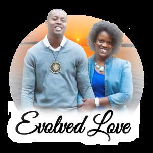 Evolved Love